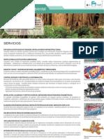AVANDTEL Acustica Medioambiental v.2.5