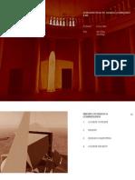 Architects Design Computing Manual