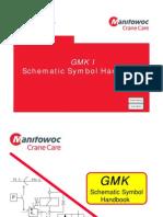 133113925 GMK Schematic Handbook
