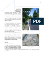 Carretera.pdf