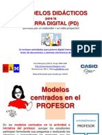 modelospizarradigitalilustrados-130401044604-phpapp02