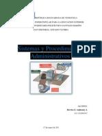 trabajo de procedimientos de sistema2.docx