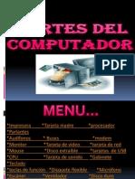 DIAPOSITIVAS DE PARTES DEL COMPUTADOR.pptx