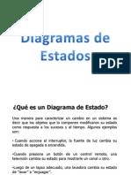 UML+Diagrama+de+Estados.desbloqueado