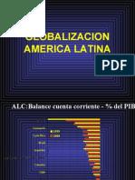 jornadanac_agendasindical_globalizacioncompleto