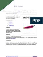 Curso Apache2 Basico
