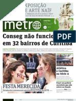 20121127_MetroCuritiba