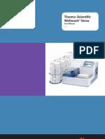 productPDF_55019