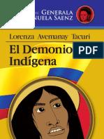 DEMONIO_INDÍGENA