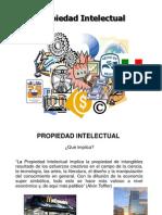 Presentaci+¦n 01