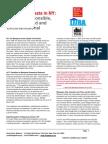 NY State MJ Fact Sheet GENERAL 2013 0