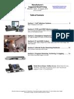 telos-price-list.pdf