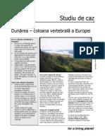 factsheet_dunarea