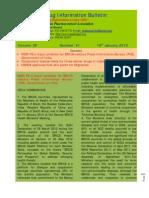 Drug Information Bulletin 41 06