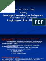 PP54_2000
