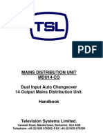 MDU14-CO Manual-V6.pdf