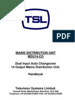 MDU14-CO Manual-V6.pdf