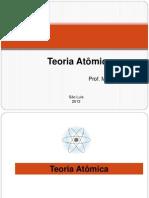 Apresentação 01 Teoria Atômica (1) (1)
