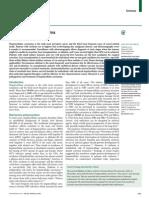 guideline karsinoma hepatoseluler
