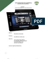 unidad 6 manufactura avanzada.pdf
