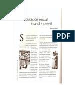 Sexualidad y educación. Martha Weiss.pdf