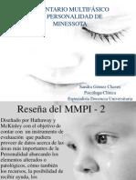 presentacinmmpi-100516185456-phpapp01
