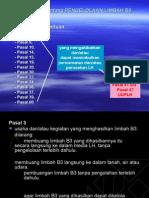 PP_18thn199