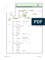 diseño de estribos en columnas (version 2).xls
