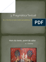 3.Pragmática+Textual