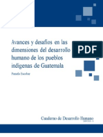 Cuaderno Pueblos Referencia Final