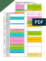 Final+examination+schedule+Spring+2013+Final+version (2).xlsx
