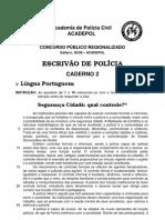 ES_CAD2