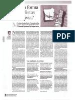 quien forma periodistas en Bolivia.pdf