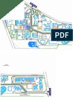 mapa ufmt