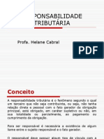 5-responsabilidadetributria1-110309180220-phpapp02.ppt