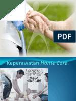 90746760-HOME-CARE-1