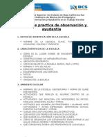 GUIA PARA INFORME DE PRACTICAS.doc
