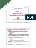 problemas clasicos de comunicacion y sincronizacion.pdf
