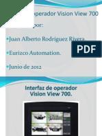 VisionView Curso.pptx