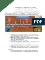Plantacion de Iglesias en la Region del Pacifico.doc