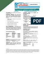 Carboline 8909M.pdf