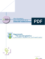 seguimiento farmaco-terapeutico a pacientes diabeticos polimedicados.pdf