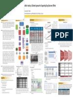 2007 AAPS - Poster - High Throughput Solubility Analysis