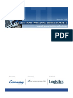 Conway White Paper