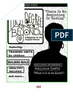 14th-Degree-and-Beyond-Magazine