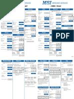 Verifone Omni Reference Guide