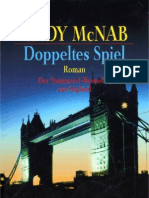 McNab, Andy - Nick Stone - 02 - Doppeltes Spiel