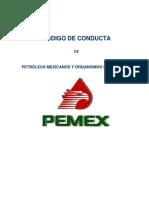 Código de Conducta.pdf