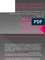 Ab Villegas Grupo 5
