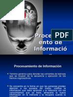 procesamiento-de-informacin-